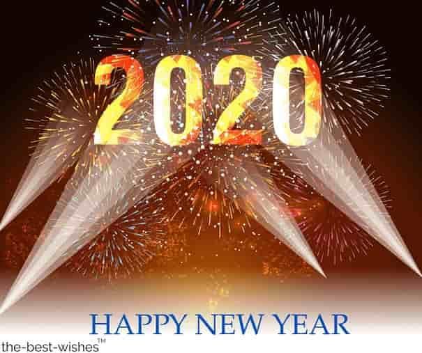 Renovations' Goals for 2020